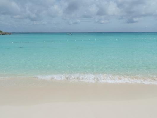 Maunday Bay