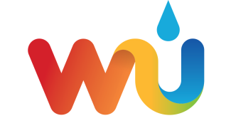 Wunderground - weather app