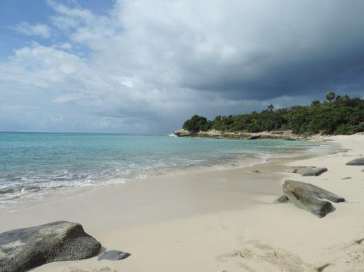 St. Maarten's Best 5 Beacheds