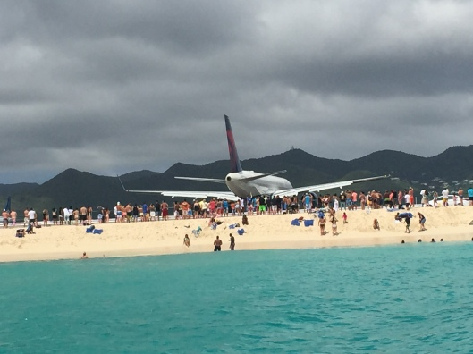 St. Maarten's best beaches
