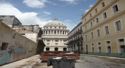 el-capitolio-built-in-likeness-of-washington-d-c-s-capitol-hill-in-the-pre-castro-era-now-it-stands-forlorn