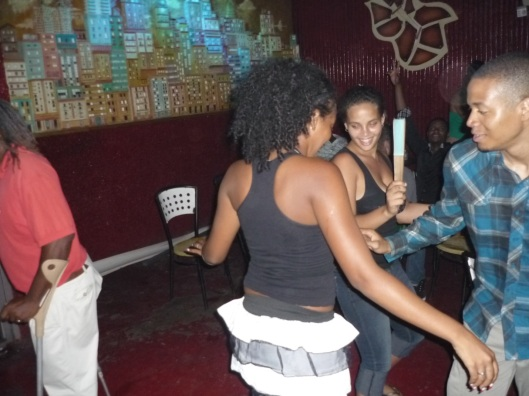 example-no-4-me-dancing-with-the-locals