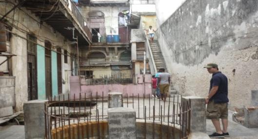 havana-slums-ii